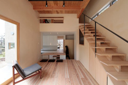 日田の住宅05