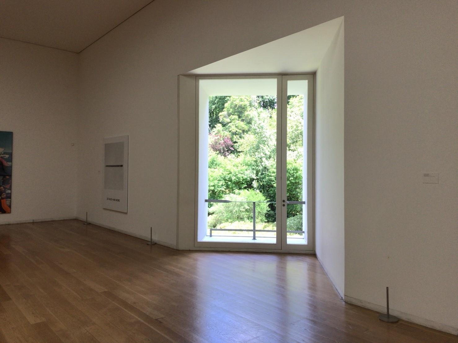 セラルヴェス現代美術館_180602_0110
