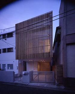 2005 根岸の住宅(ngr)04