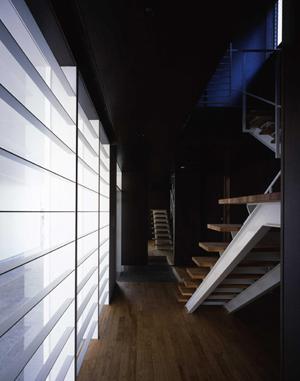 2005 東二鳥のトンネルハウス(ikr)07