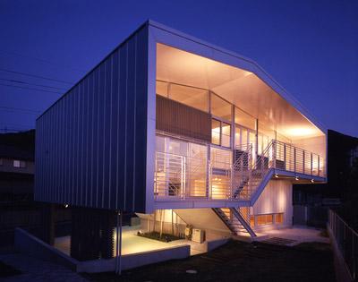 2002 東鳴水の住宅(idr)03