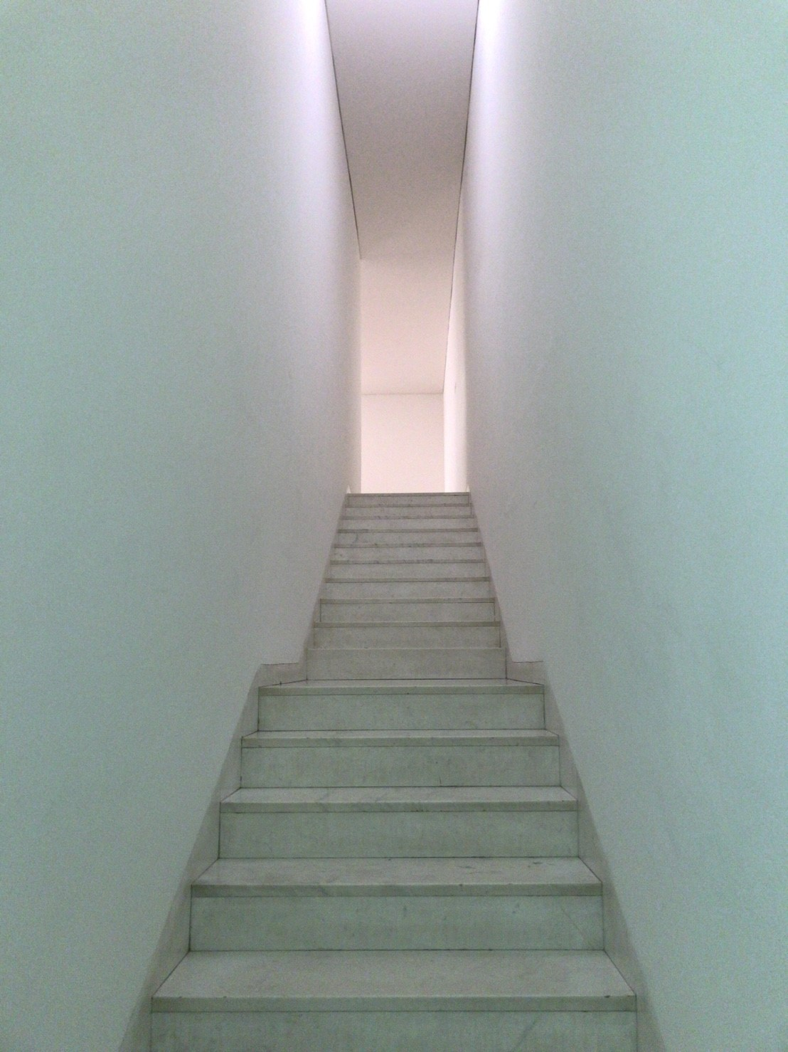 セラルヴェス現代美術館_180602_0138