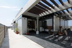 H residence05