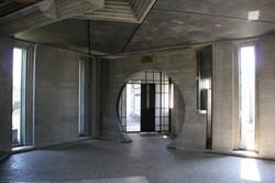 ブリオンベガ墓地13