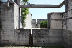 ブリオンベガ墓地05