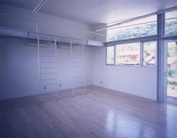 2001 12.5°House(kvr)08