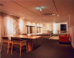 2001 Livingway08