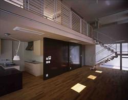 2005 大畠の住宅(tmr)04