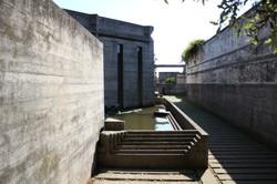 ブリオンベガ墓地03