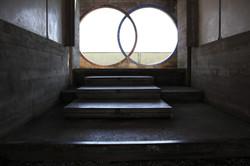 ブリオンベガ墓地32