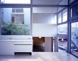 2002 東鳴水の住宅(idr)06
