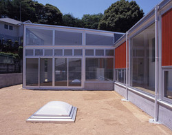2002 西王子の住宅(sdr)02