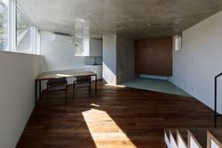 港南の住宅05