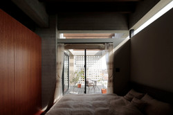 H residence08