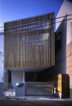 2005 根岸の住宅(ngr)03