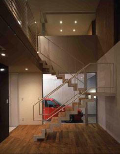 2005 大畠の住宅(tmr)11