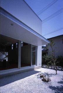2005 大畠の住宅(tmr)03