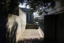 ブリオンベガ墓地02