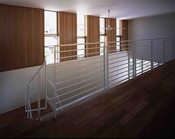 2005 大畠の住宅(tmr)08