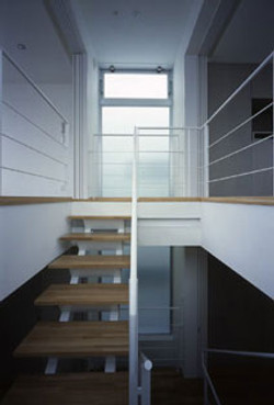 2005 根岸の住宅(ngr)12