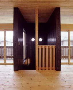 2003 兵庫町の住宅(fmr)08
