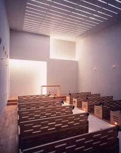 2001 ザ・ハウス・オブ・リンドマール(snb)08