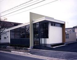 1999 医生ヶ丘の惣菜屋01