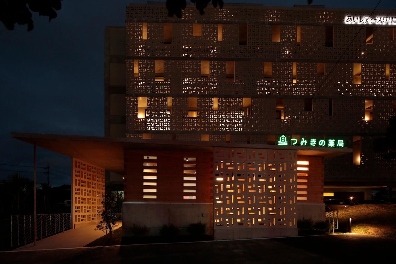 2013 つみきの調剤薬局