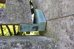 ブリオンベガ墓地34