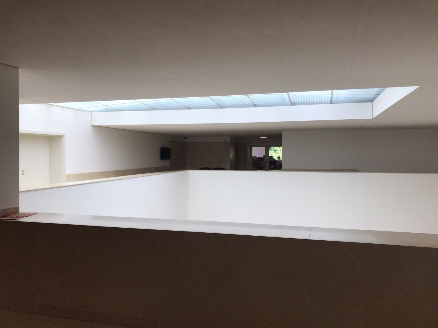 セラルヴェス現代美術館_180602_0053