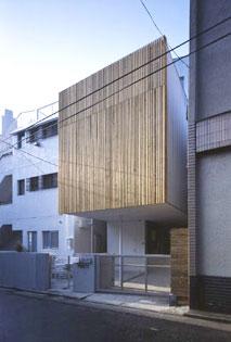 2005 根岸の住宅(ngr)01