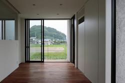 筑紫野の住宅10