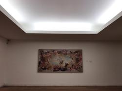 セラルヴェス現代美術館_180602_0100