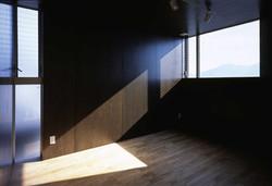 2005 東二鳥のトンネルハウス(ikr)15