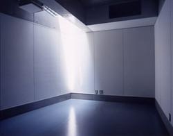 2001 12.5°House(kvr)09