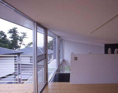 2002 津屋崎海岸の住宅(gor)08