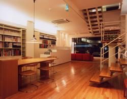 2001 Livingway06