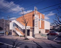 2001 ザ・ハウス・オブ・リンドマール(snb)01