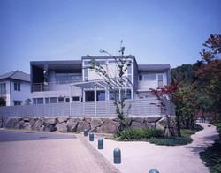 2001 12.5°House(kvr)01