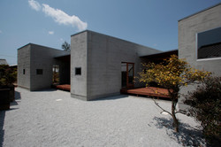 2010 イチマイノイエ 岡垣町の住宅