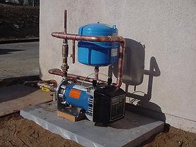 Single Pump System.jpg