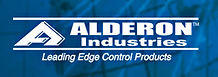 Alderon-Logo.jpg