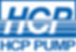 images hcp pump.png