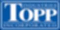 topp_logo_no_white.png