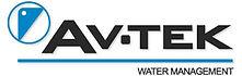 Av-Tek_logo.jpg
