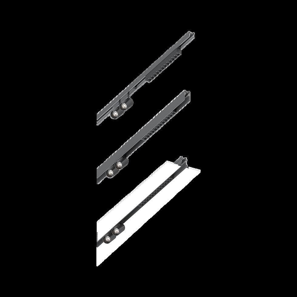 Linear X System