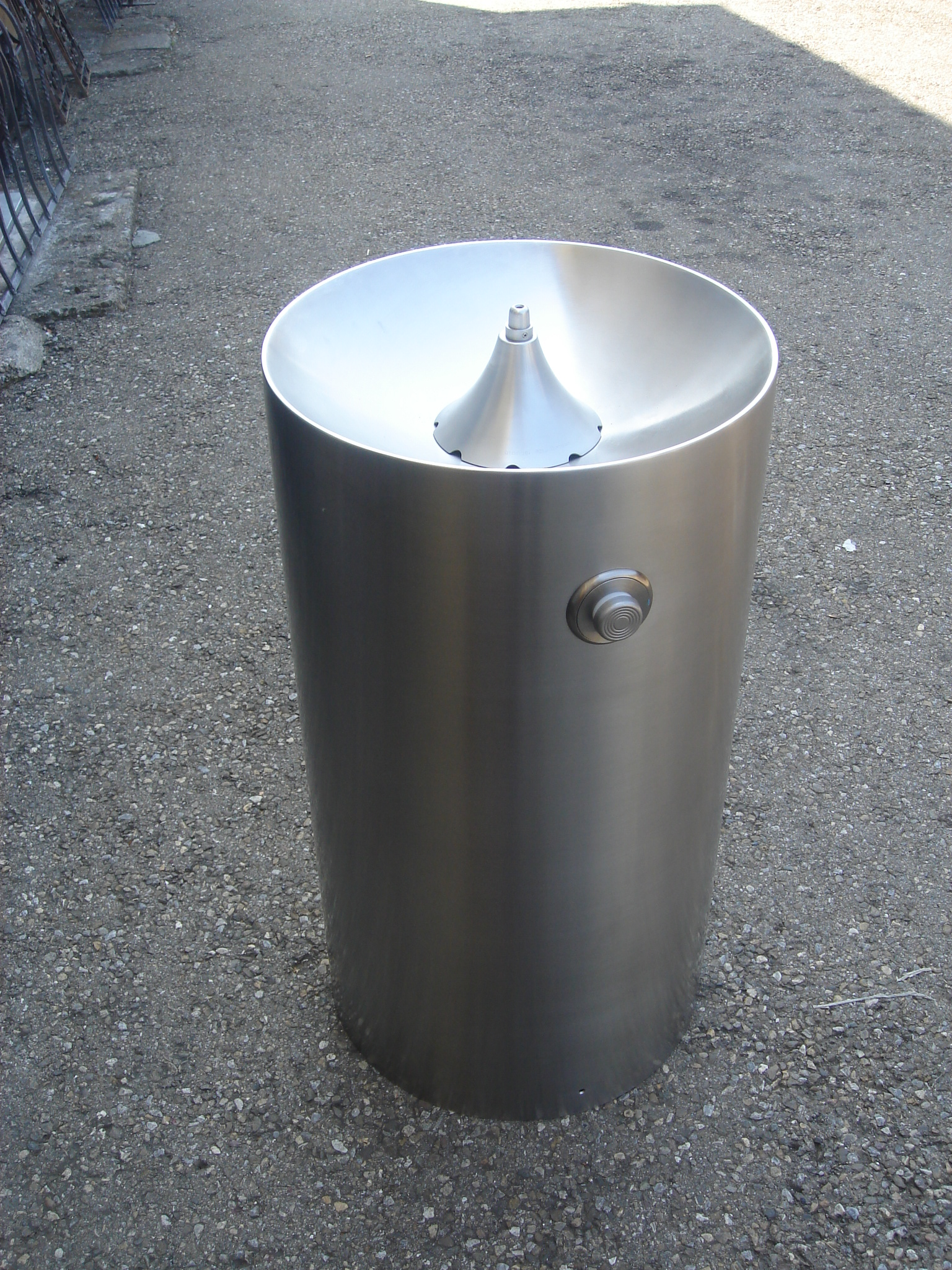 Bracher Metallgestaltung