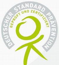 Logo ZPP.jfif