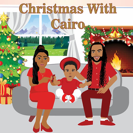 Chritmas With Cairo Cover copy JPG.jpg