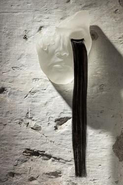 2013,Venice Biennale  of the Berengo